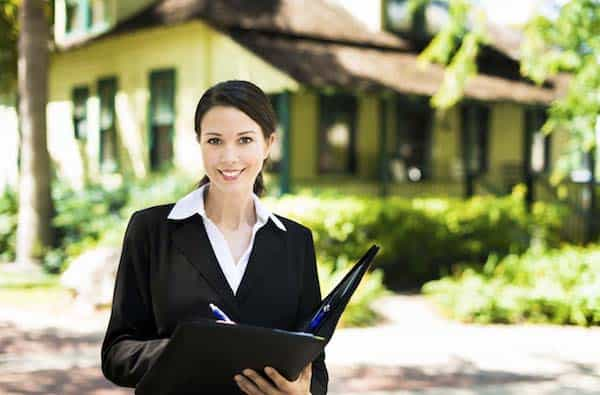 Professional Cash Home Buyers - Help Decrease Your Current Financial Struggle Real-estate-investor