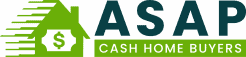 ASAP Cash Home Buyers