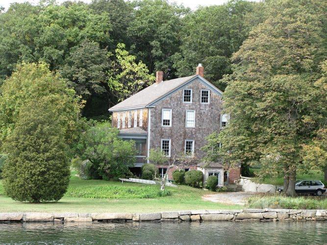 Gloucester Massachusetts OFFICIAL