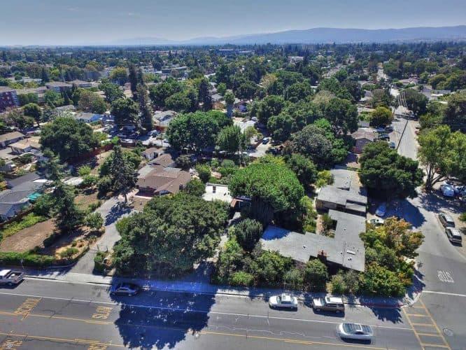 East Palo Alto California OFFICIAL