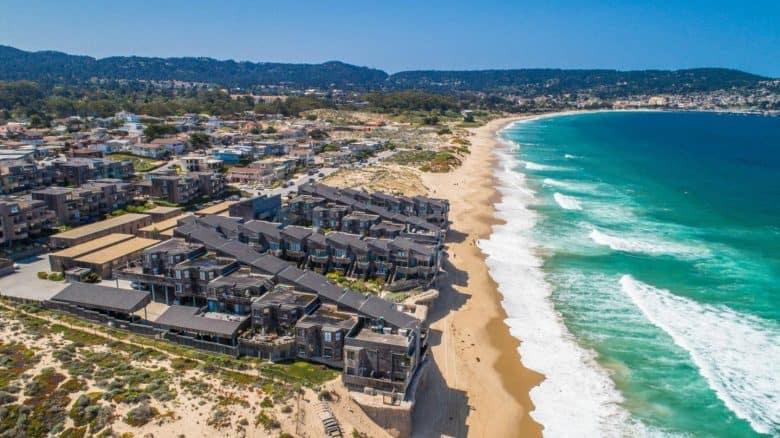 Monterey California OFFICIAL