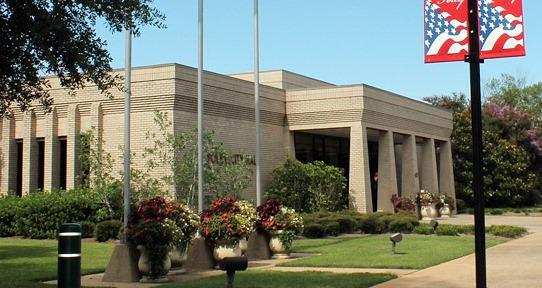 Foley Alabama OFFICIAL