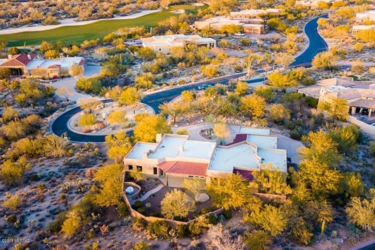 Marana Arizona OFFICIAL