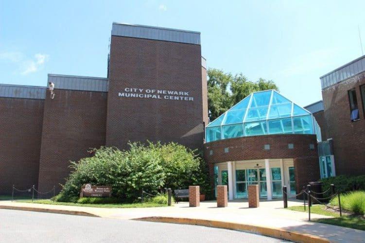 Delaware OFFICIAL