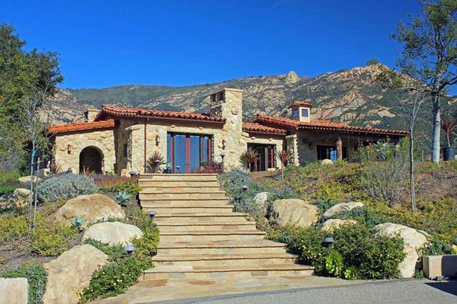 Awe Inspiring We Buy Houses Santa Barbara Ca Asap Cash Home Buyers Interior Design Ideas Inesswwsoteloinfo