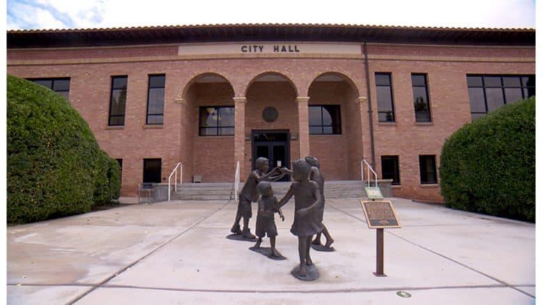 Boulder Colorado OFFICIAL