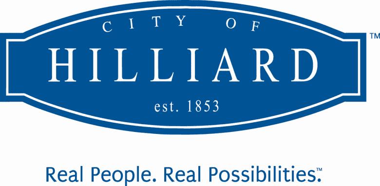 Hilliard Ohio OFFICIAL