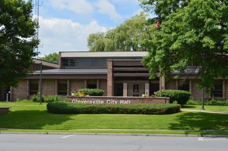Gloversville New York OFFICIAL