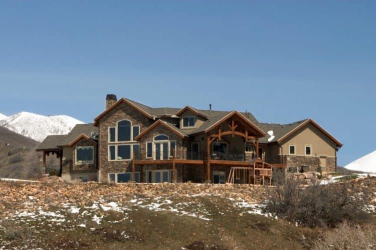 Eagle Mountain Utah OFFICIAL