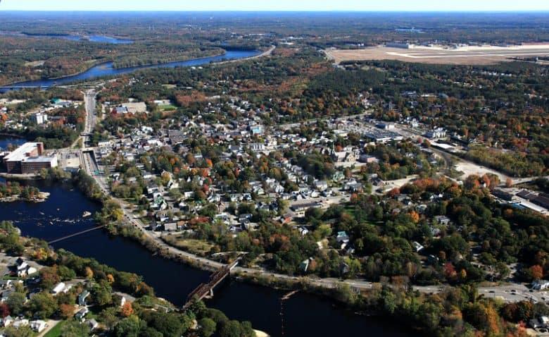 Brunswick Georgia OFFICIAL