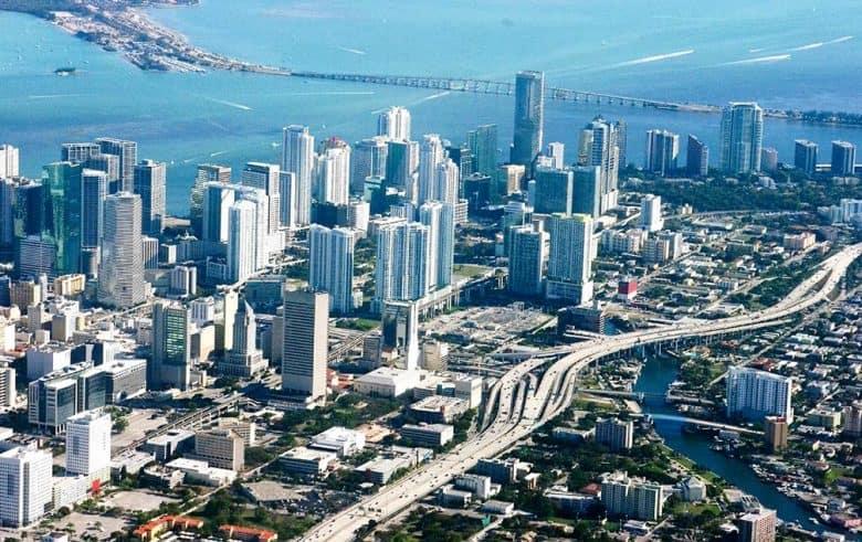Miami Gardens Florida OFFICIAL
