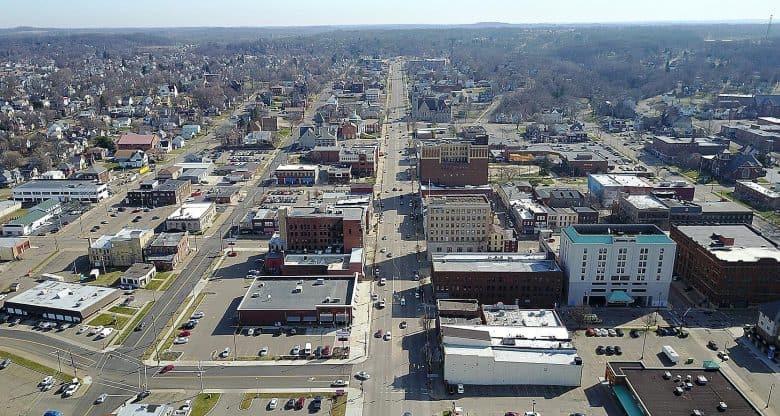 Massillon Ohio OFFICIAL