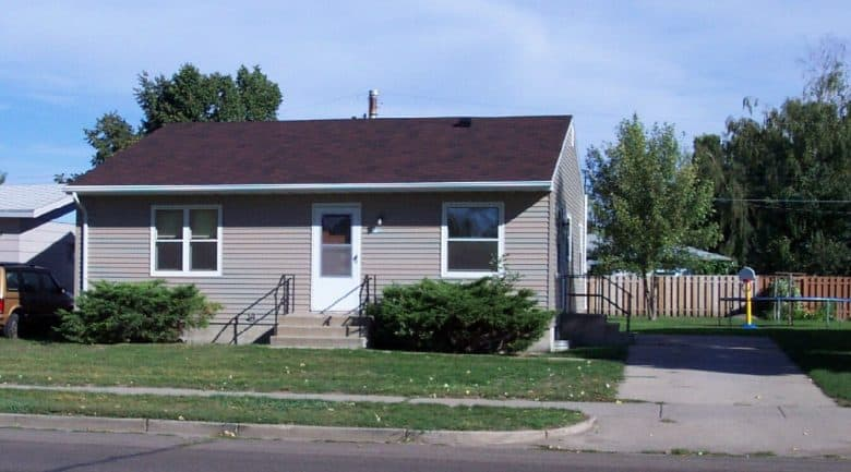 We Buy Houses Bismarck, ND | ASAP Cash Home Buyer