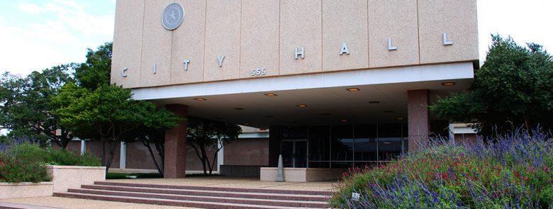 Abilene Texas OFFICIAL