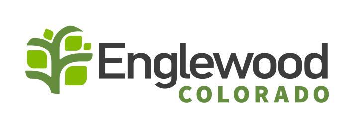 Englewood Colorado OFFICIAL