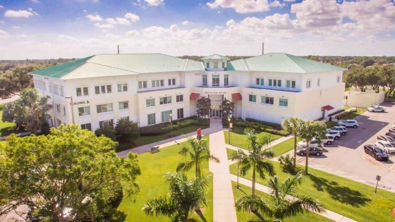 We Buy Houses Port Saint Lucie, FL | ASAP Cash Home Buyers