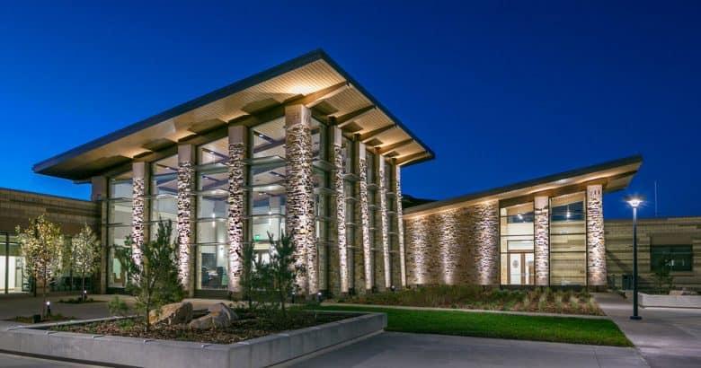 Cottonwood Heights Utah OFFICIAL