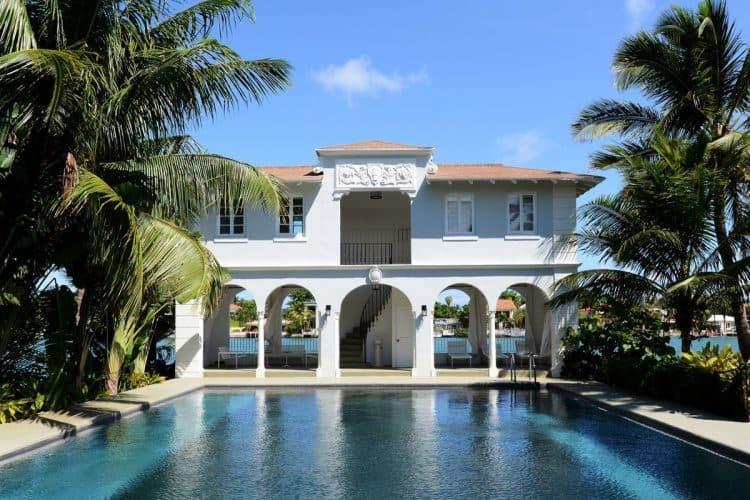 Miami Beach Florida OFFICIAL