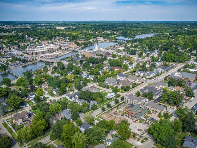 Saint Charles Illinois OFFICIAL