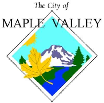 Maple Valley Washington OFFICIAL