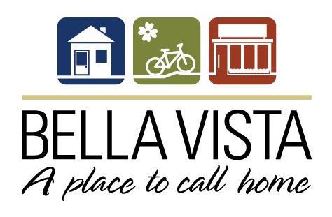 Bella Vista Arkansas OFFICIAL