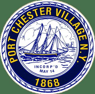 Port Chester New York OFFICIAL