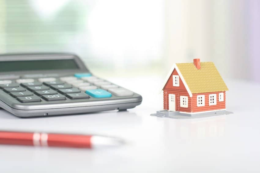defer mortgage payments