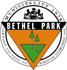 Bethel Park Pennsylvania OFFICIAL