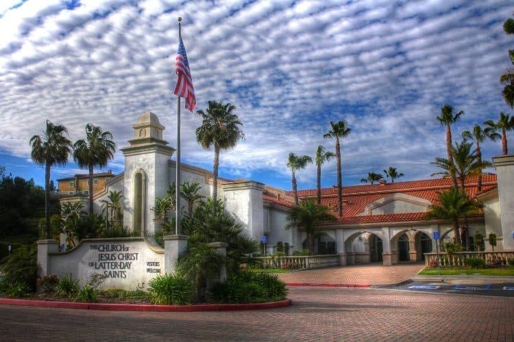 Aliso Viejo California OFFICIAL