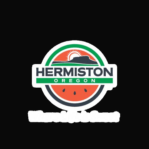 Hermiston Oregon OFFICIAL