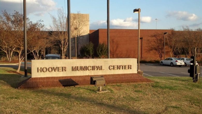 Hoover Alabama OFFICIAL