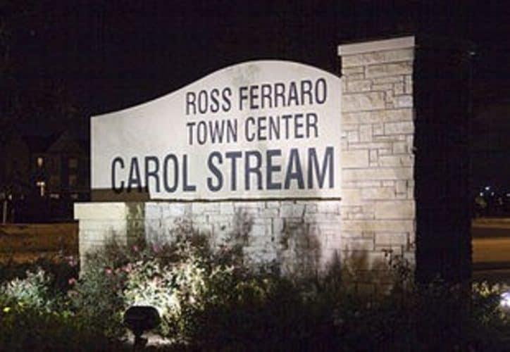 Carol Stream Illinois OFFICIAL