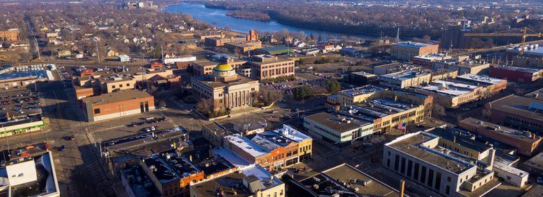 Saint Cloud Minnesota OFFICIAL