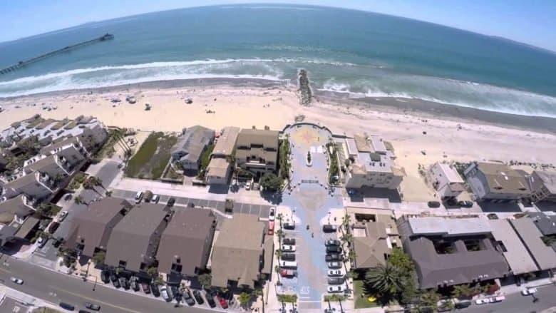 Imperial Beach California OFFICIAL