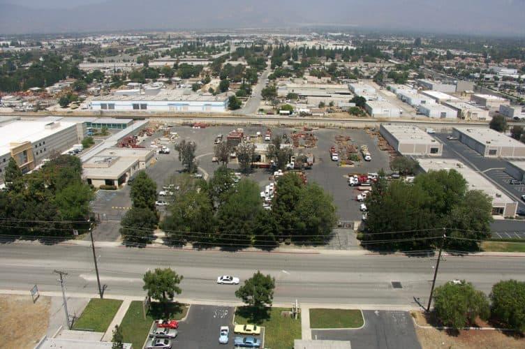 Montclair California OFFICIAL