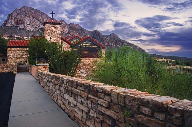 Oro Valley Arizona OFFICIAL