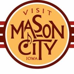 Mason City Iowa OFFICIAL