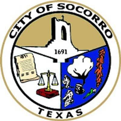 Socorro Texas OFFICIAL