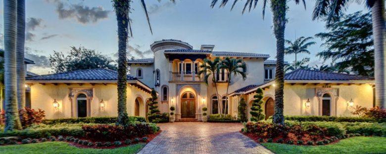 Boca Raton Florida OFFICIAL