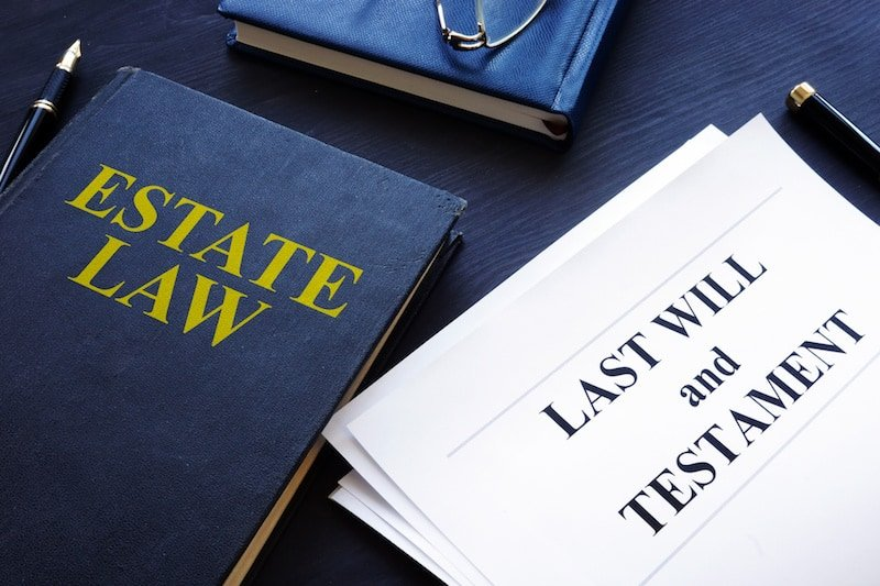 Probate Sale: Can You Sell an Inherited Property Before Probate?