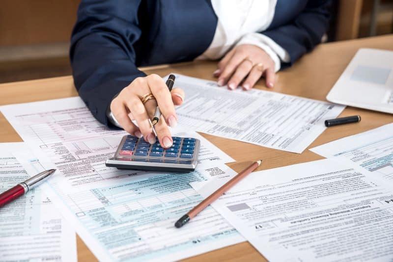 Pennsylvania Inheritance Tax