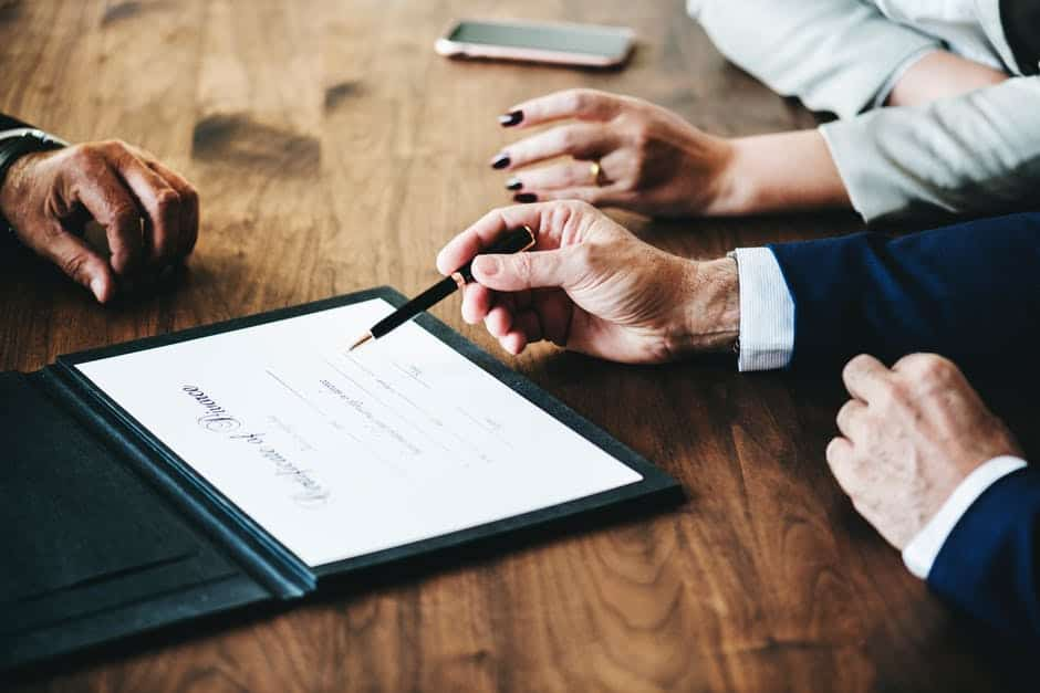divorce laws in illinois